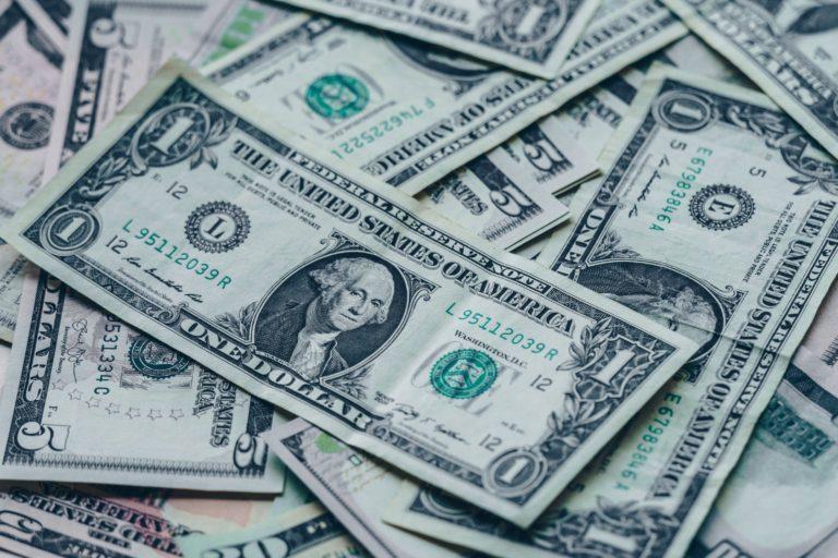 マネーバンク副業の商材費用(初期費用)は8000円