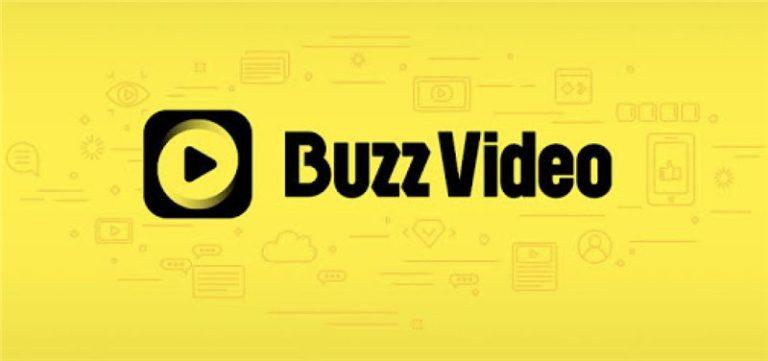 Everyday(エブリデイ)副業の仕事内容はBuzzVideo