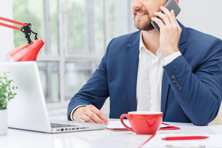エリートスタイル副業の返金で相談する際の注意点
